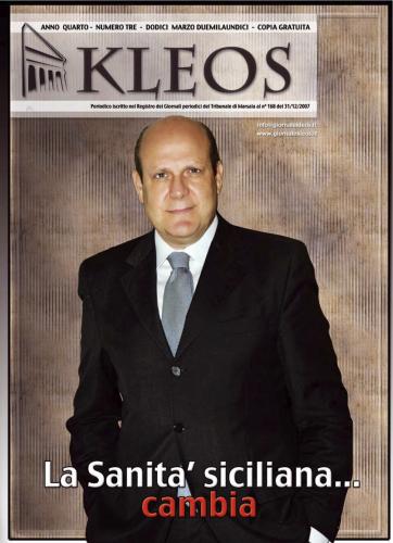 Kleos.III.12_marzo_2011