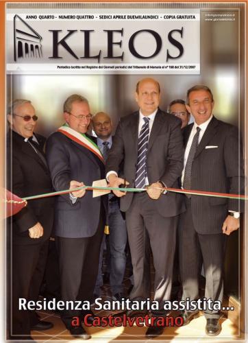 Kleos.IV.16_aprile_2011