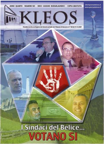 Kleos.VI. 10_giugno_2011