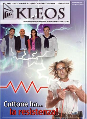 kleos.VIIII.15 settembre 2012-1