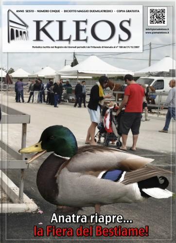 Kleos-18-maggio-2013