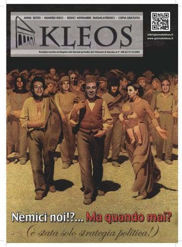 Kleos-16-novembre-2013