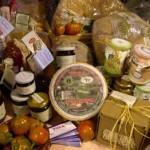 prodotti bio nel Belice