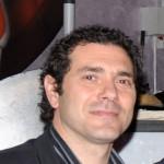 Angelo Bulgarello
