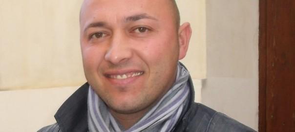 Consigliere Francesco Foggia