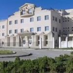 Liceo Scientifico castelvetrano