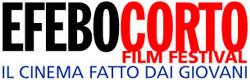 logo_efebocorto
