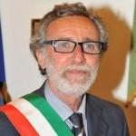 Vincenzo Lotà