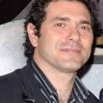 Angelo-Bulgarello