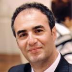 Massimo Cangemi