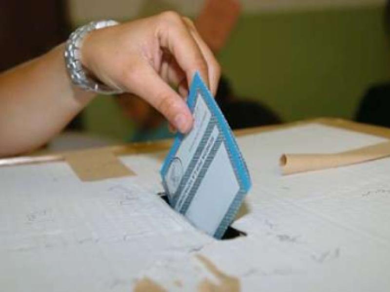 elezioni.jpg-508d7db2a9a59