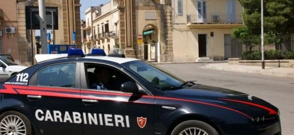 Carabinieri-a-castelvetrano-radiomobile1-588x388