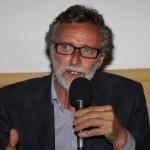 Enzo Lotà