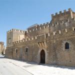 castello-grifeo