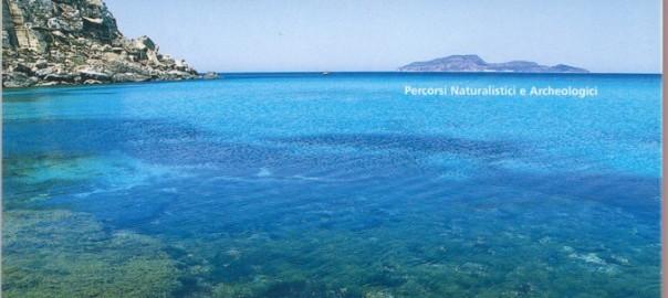 Copertina Area Marina Protetta Isole Egadi(1)