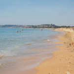 MENFI_spiaggia_del_lido_Aca