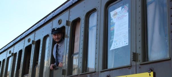Foto Treno-1