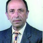 Vito Marino-2