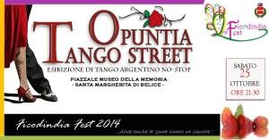 1^ Festa del Governatore @ Santa Margherita Belice | Santa Margherita | Sicilia | Italia