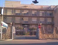 ospedale mazara del Vallo