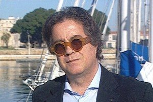 SebastianoTusa