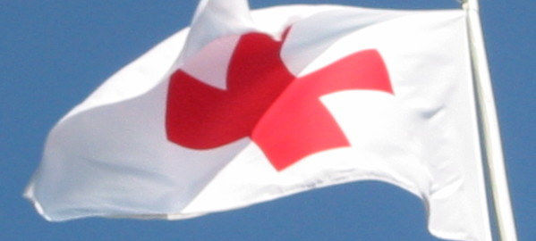 croce-rossa-la-bandiera-cri