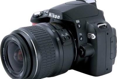 fotocamera _D40x_1