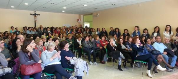 assemblea docenti