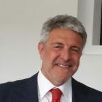 Da dx Sottogretario  Pres Consiglio Sandro Gozi_Pres Distretto Giovanni Tumbiolo