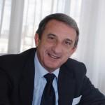 Fabrizio De Nicola010