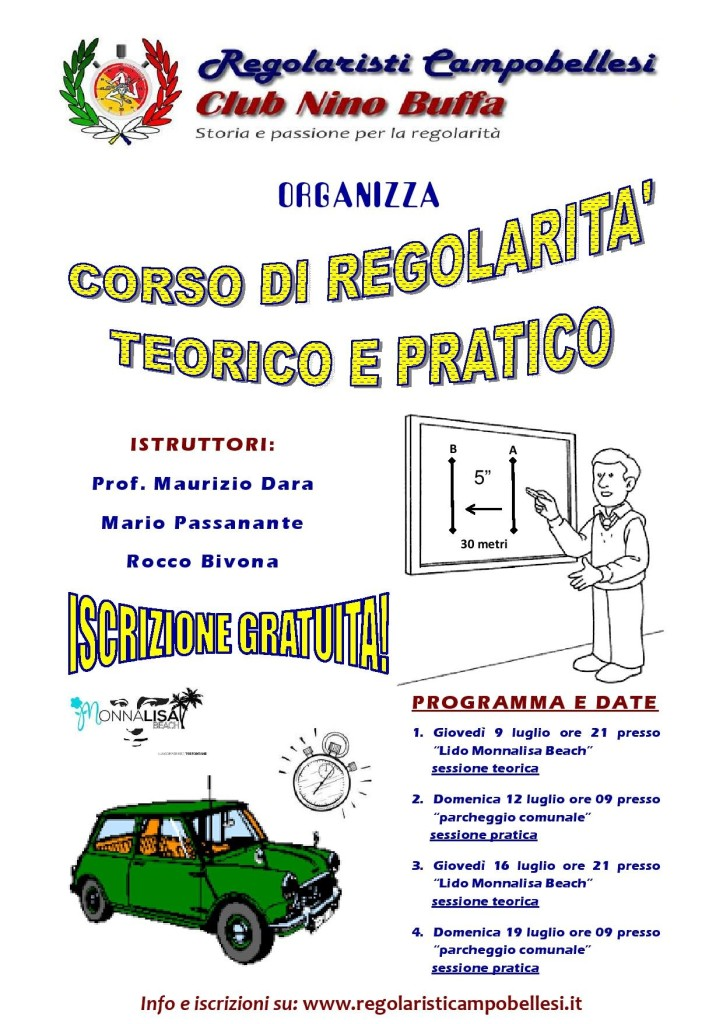 Locandina Corso-page-001-2