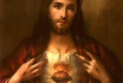 Sacro-Cuore-di-Gesù