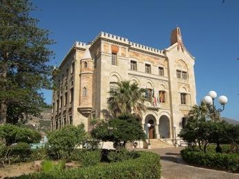 Palazzo Florio-1