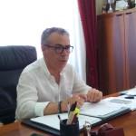 catania conf. stampa