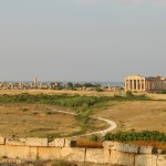 tempio_e_vista_acropoli