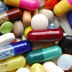 antibiotici_dipendenza