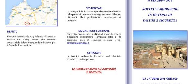 brochure convegno 3 ottobre DEFINITVA-1_Pagina_1