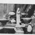 vasetti greci protocorinzi2