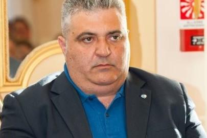 Giorgio Macaddino-2