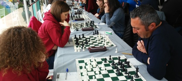 scacchi web