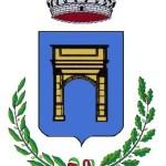 Logo_petrosino