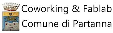 diretta consiglio comunale