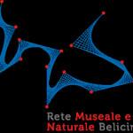 rete museale-1