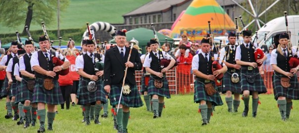 _neilston___district_pipe_band