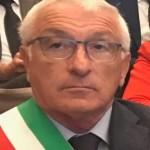 sindaco-nicolo-coppola-f
