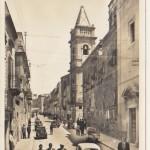 Chiesa S, Antonio e Collegio2