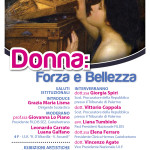 FILDIS bozza loca definit (1)