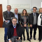 Foto Emporio Sociale Siciliano Erice