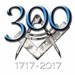 LOGO 300 ANNI (1)