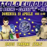 Azzurri-D'Italia-Titolo-Europeo-x-web